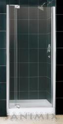 Sanimix 90x185 cm (22.08)