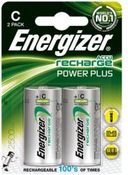 Energizer C Baby Power Plus 2500mAh (2)