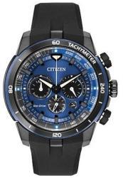Citizen CA4155