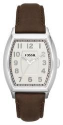Fossil FS4880