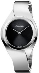 Calvin Klein K5N2S1