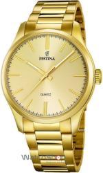 Festina F16808