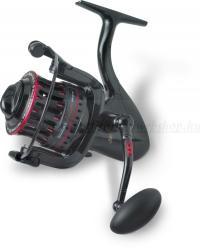 Browning Black Viper MK FD 850 (0308050)