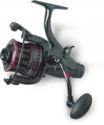 Browning Black Viper MK BF 850 (0309050)