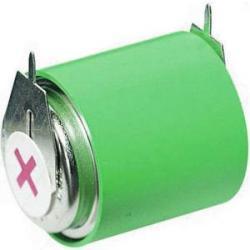 GP Batteries V80 80mAh (1)
