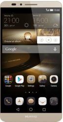 Huawei Ascend Mate7 Dual 16GB