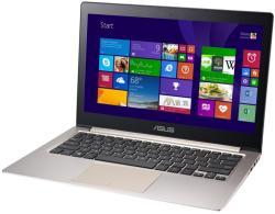 ASUS ZenBook UX303LA-C4272H
