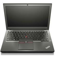 Lenovo ThinkPad X250 20CM0020BM (MTM20CM0020)