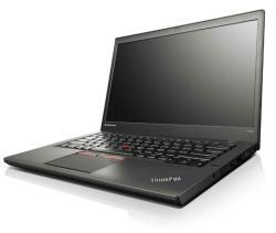 Lenovo ThinkPad T450 20BV001CBM (MTM20BV001C)