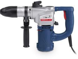 Powerplus POW30543