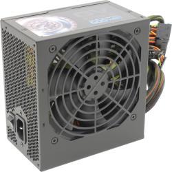 Zalman ZM600-GV 600W