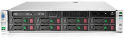 HP Proliant Dl385p Gen8 703931-421