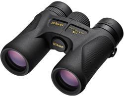 Nikon Prostaff 7s 8x30 (BAA842SA)
