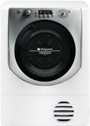 Hotpoint-Ariston AQC82F7TM Aqualtis