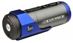 ION Air Pro 2 (1021)