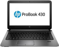 HP ProBook 430 G2 K9J59EA