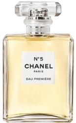CHANEL No.5 Eau Premiere EDP 100ml Tester