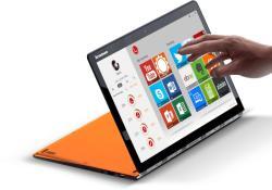 Lenovo IdeaPad Yoga 3 Pro 80HE00LVBM