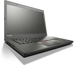 Lenovo ThinkPad T550 20CK0008XS