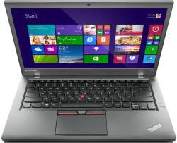 Lenovo ThinkPad T450 20BV001VXS