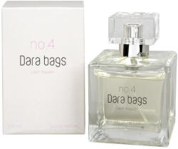 Dara bags No.4 EDP 100ml