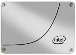 """Intel 2.5"""" S3610 SATA3 SSDSC2BX480G401 940783"""