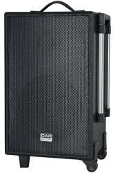 DAP-Audio PSS-110