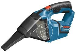 Bosch GAS 10.8 V-Li