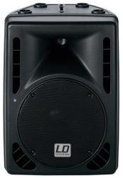 LD Systems PRO 10 A (LDP102A)