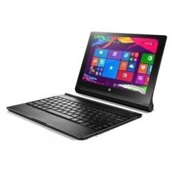 Lenovo Yoga Tablet 2 59-429205