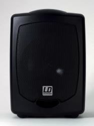 LD Systems Roadboy 65 SP (LDRB65SP)
