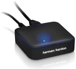 Harman/Kardon BTA 10-EU