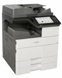 Lexmark MX910de (26Z0200)