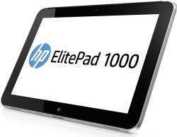 HP ElitePad 1000 G2 J6T90AW