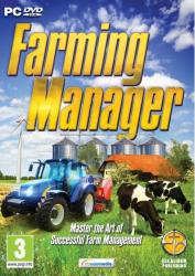 Excalibur Farming Manager (PC)