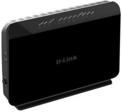 D-Link GO-DSL-AC750
