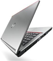 Fujitsu LIFEBOOK E754 E7540M0008BG