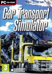Car Transport Simulator (PC)