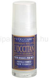 L'Occitane Pour Homme (Roll-on) 50ml