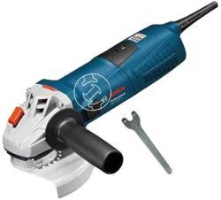 Bosch GWS 13-125 CL (060179E006) Polizor unghiular