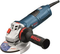 Bosch GWS 13-125 CIE (060179F002) Polizor unghiular