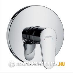 Hansgrohe Talis E2 falsík alatti zuhanycsaptelep (31666000)