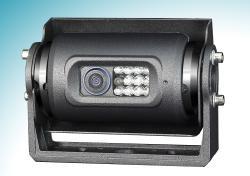 Sharp Vision SV-CW655