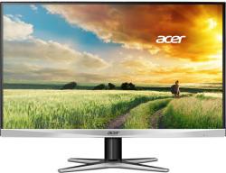 Acer G277HUsmidp (UM. HG7EE. 007)