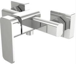 SAPHO LINE zuhanycsaptelep zuhanyszett nélkül (LN11)