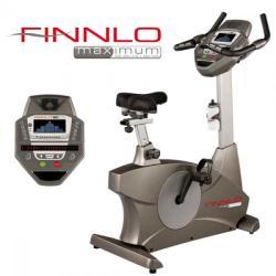 Finnlo Maximum XU-878