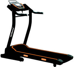 Top Sport TS 5208