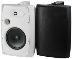 Master Audio BT800