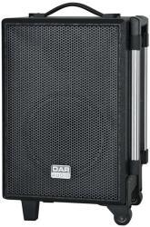 DAP-Audio PSS-108