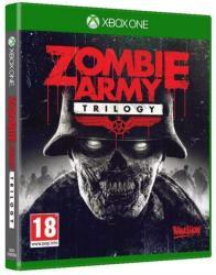 505 Games Zombie Army Trilogy (Xbox One)